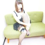 IMG_2279